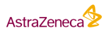 Vacina para covid-19 Oxford AstraZeneca