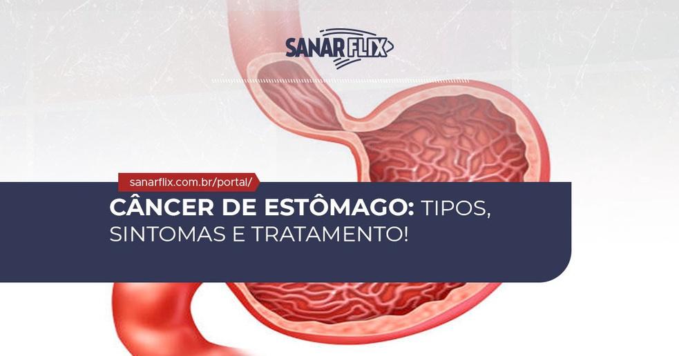 cancer gastric difuz)