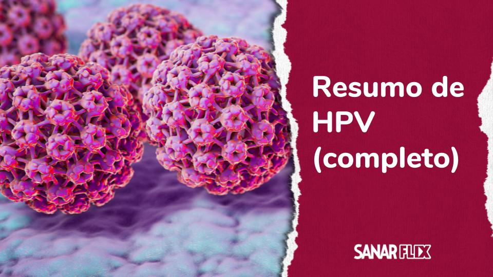 hpv causes ms